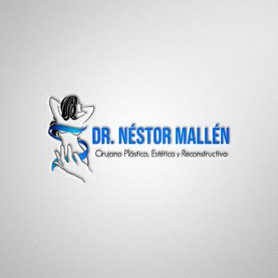dr.mallen