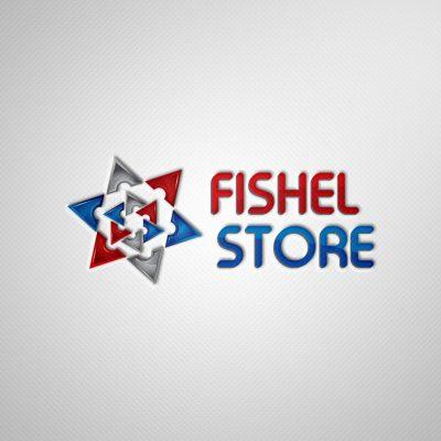 fishel-store