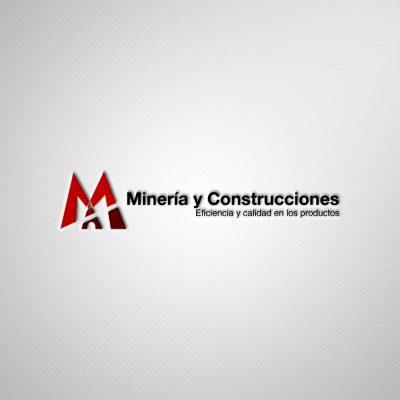 mineria-y-construcciones