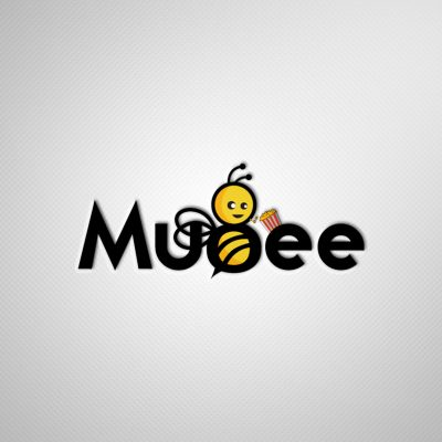 mubee