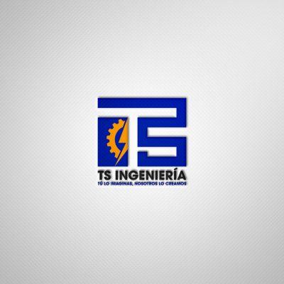 ts-ingeneria