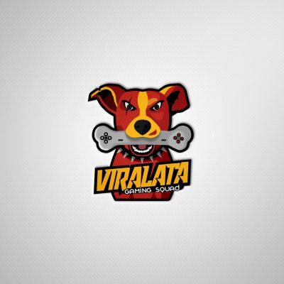 viralata-gaming-squad2