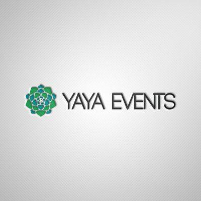 yaya-events